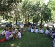 book-fair13