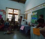book-fair2