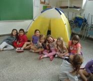 campamento-014