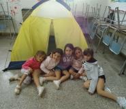 campamento-016