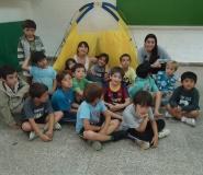 campamento-018