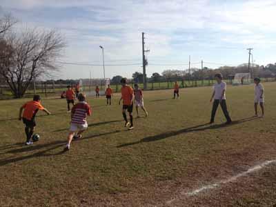 encuentro-chilenos-5-1