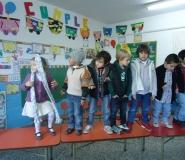 fashion-show-038