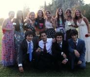 graduacion4