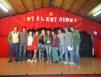 talent-show-8