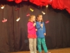 talent-show-foto-1