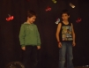 talent-show-foto-3