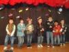 talent-show-5