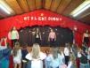 talent-show-7