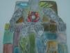 art-_-design-igcse-3