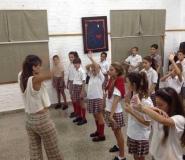 Junior Workshops 01