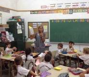 Junior Workshops 02