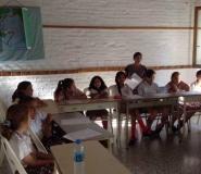 Junior Workshops 03