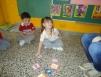 kinder-in-action-11