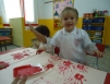 kinder-on-the-move-10