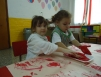 kinder-on-the-move-11