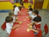 kinder-on-the-move-73
