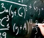 genios-matematicas-junio-2014-2