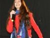 talent-show-21