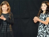talent-show-3