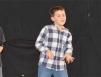 talent-show-31