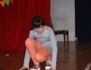 talent-show-35