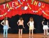 talent-show-1