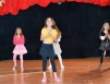 talent-show-10