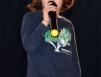 talent-show-12