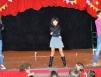 talent-show-14