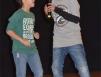 talent-show-22
