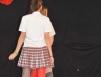 talent-show-29