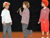 talent-show-6