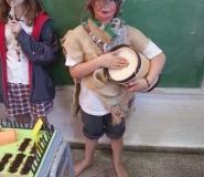 pueblos-originarios-blog-2012-5