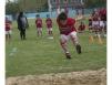 cdp_sports_2015_049