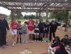 torneo-dailan-2