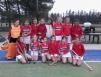 torneo-dailan-3