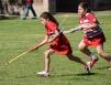 sports-11