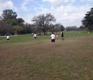 torneo-todo-deporte-3