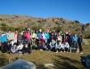 cordoba-2013-4