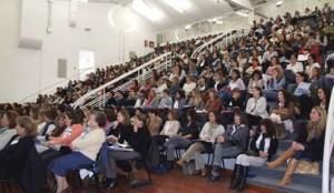 congreso_educacion_junio_2011