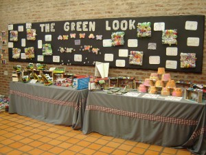 the-green-look-proyect-junio-2011