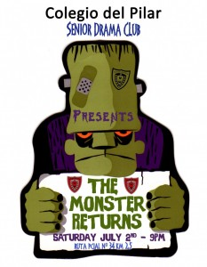 poster-monster