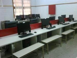 nueva_sala_informatica_agosto_2011