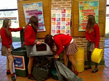 reciclado-2012