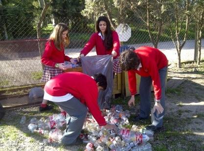reciclado2
