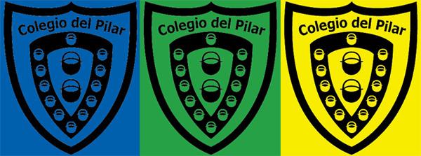 colegio_pilar
