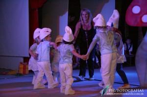 concert-kinder2011-04