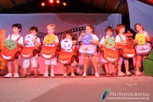concert-kinder2011-05