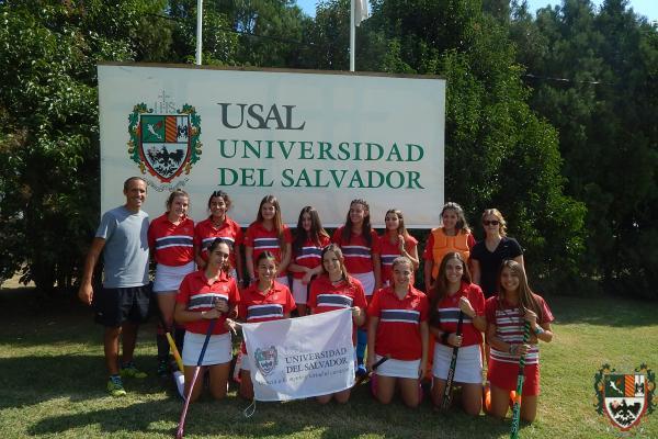 copa-usal-mayo-2015-9